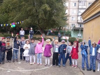 филиал вакансии в детский сад 152 казань нас